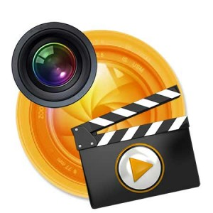 creation-photo-video